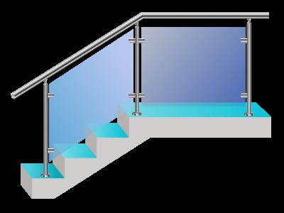 3d-ogr-steklo-01