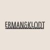 ec_log_