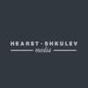 herst_shkulev_media_logo2_