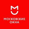 mos_okna_log2_