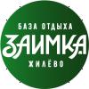 zaimka_logo_